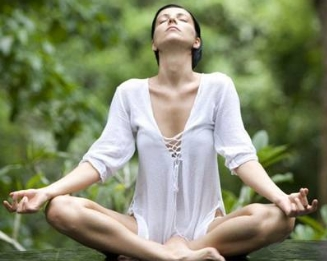 萨托瑜伽如何选择适合自己的班级
