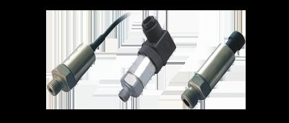 SDYL系列经济型压力传感器