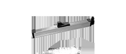SD电子尺系列