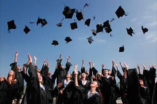 大学学费能否作为抚养费进行主张? 1