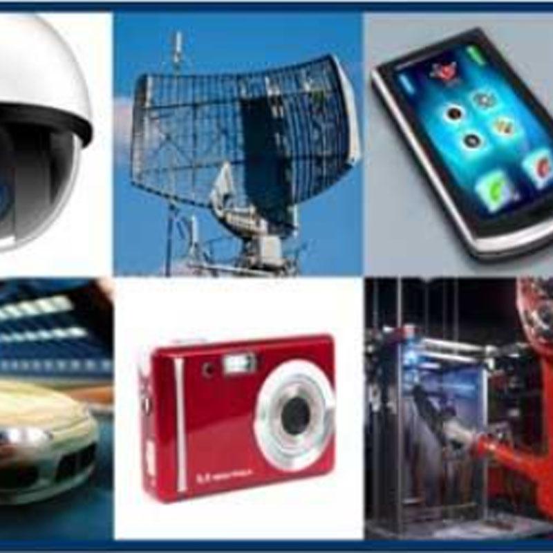 嵌入式设备通常什么硬件集成的软件提供动力?