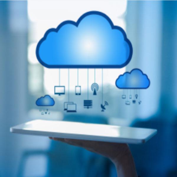 新一代国产云计算操作系统发布 安全性能显著增强