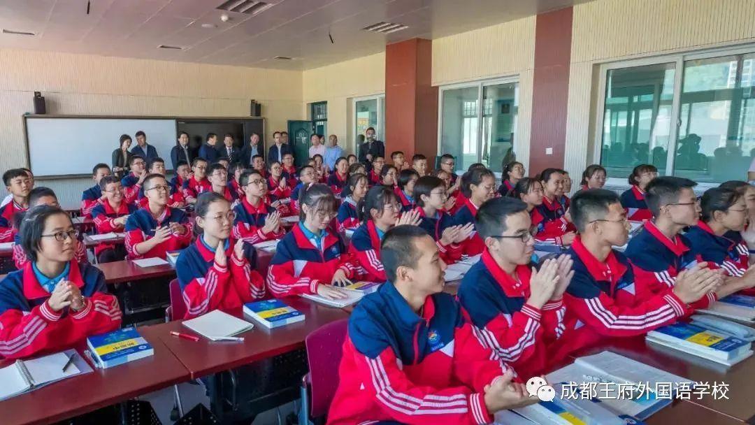 《有效促进延安市教育优质发展合作框架协议》签约仪式成功举办,打造国家引领、社会参与的结对扶智示范模式