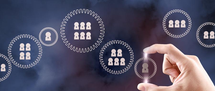 移动数据安全能够备受人们关注的原因有哪些