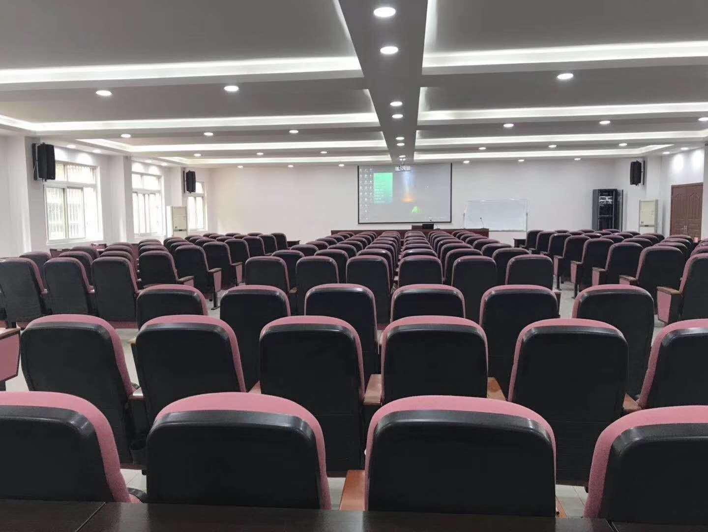 重庆市社会科学院改造项目