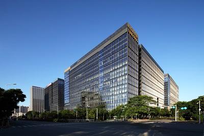 选择深圳科技园办公室招租可以从哪几个方面入手?