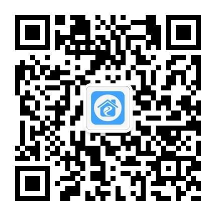 智慧社區 | 省領導蒞臨咸寧試點現場調研