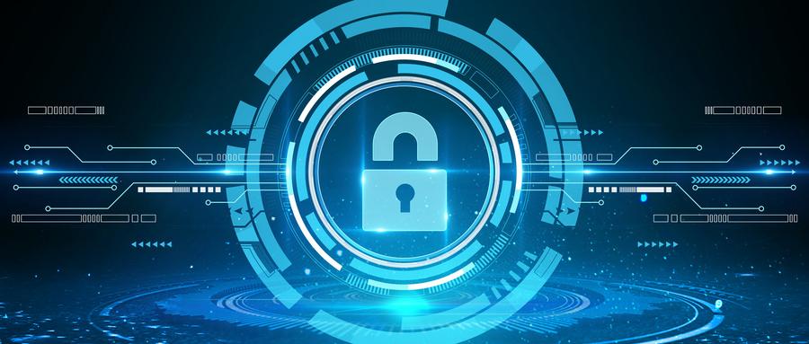 移动数据安全的优点有哪些