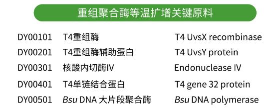 中华医学会检验医学分会第十六次检验医学会,9月相约青岛