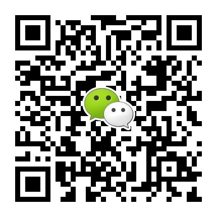 企业万博官网首页APP备案