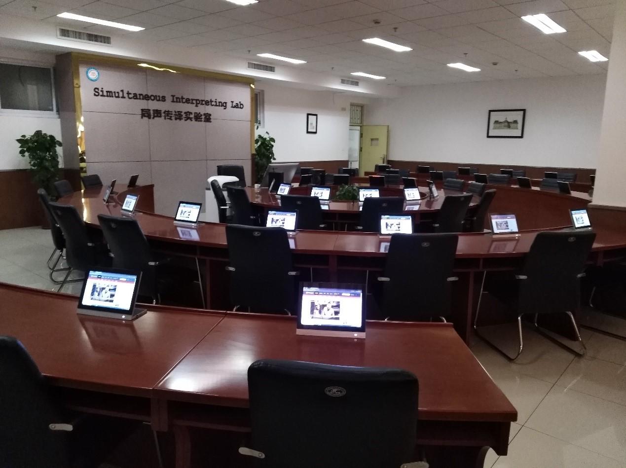 即时报道:NewClass开学季巡检(二)