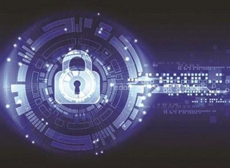 报名涉密uedbet系统集成的意图好处有哪些?
