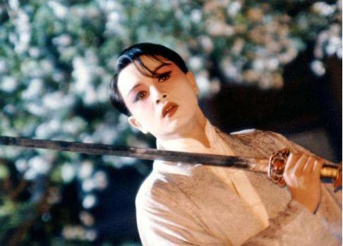 """""""笑颜女王""""竹内结子自杀,盘点那些遗憾离世的演员,怀念!"""
