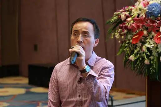 南京科亚应邀参加《2020着色与色母粒学术技贸信息交流会暨第二十七届中国色母粒行业年会》并发表重要演讲
