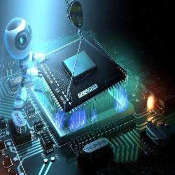 金其利讲解服务器操作系统主要内容(一)