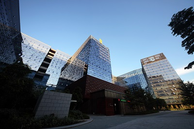 深圳科技园物业租赁时企业应该注意哪些事情?