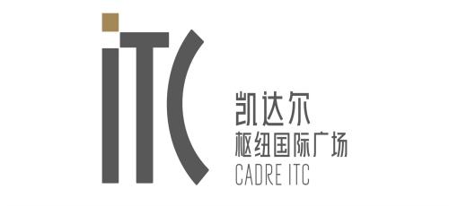 ITC项目-广州凯达尔投资有限公司