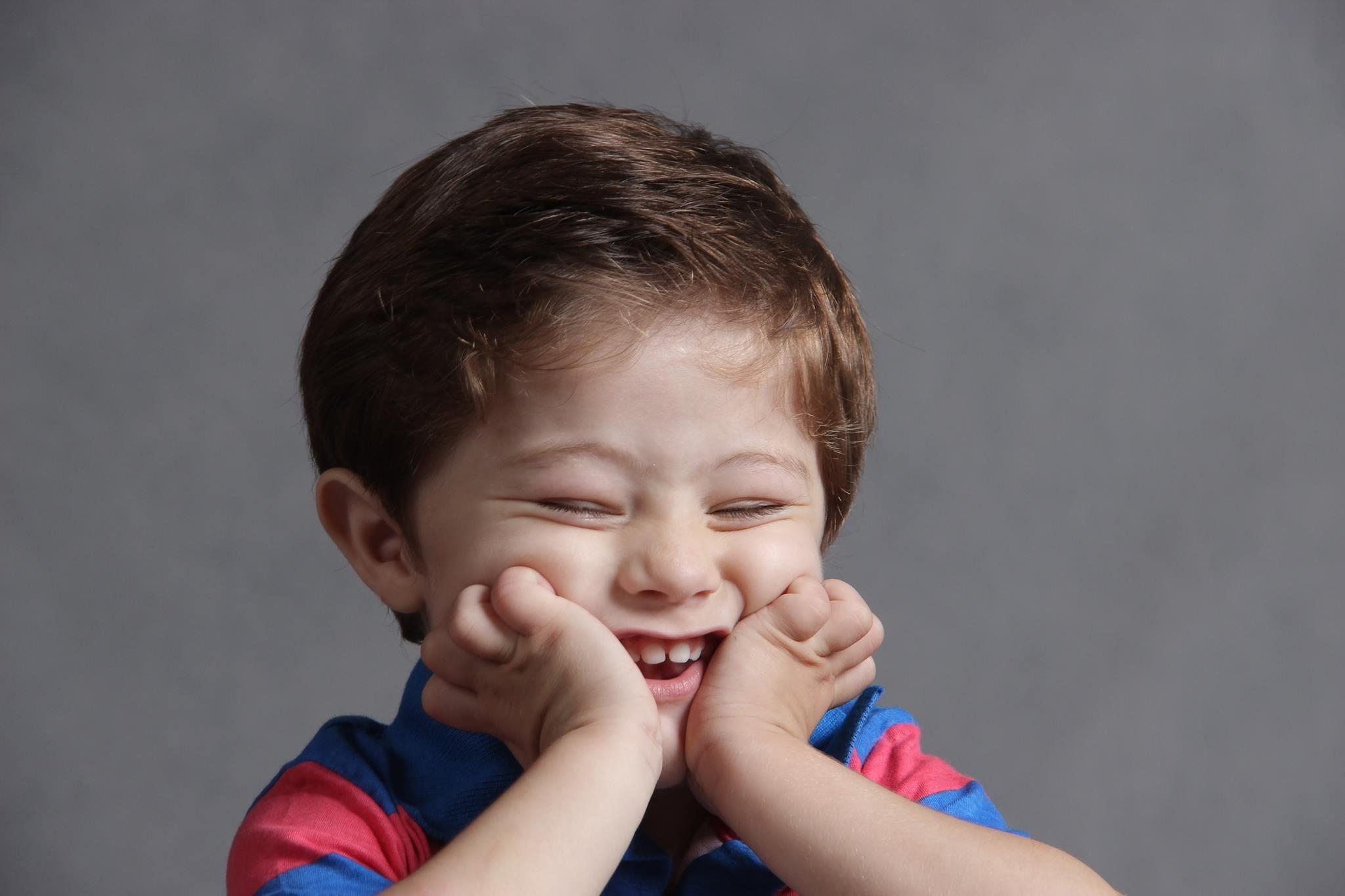 换牙期在深圳牙齿矫正