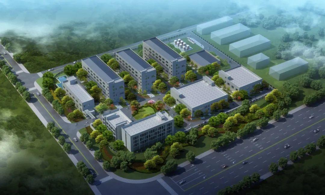 企讯 | 致力氟药创新,艾琪康医药科技(上海)有限公司完成三千万融资
