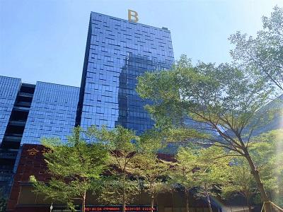 在深圳科技园办公室招租招标时要做哪些准备