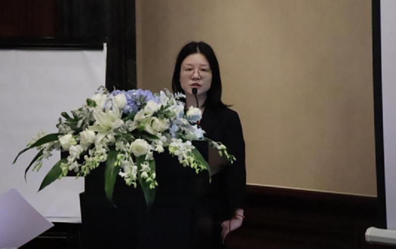 """上海市科委2020年度""""科技创新行动计划""""专项支持组织诱导性生物补片项目花落瑞金医院"""