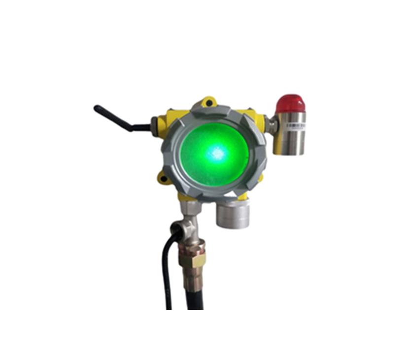 可燃气体探测器的主要应用有哪些?