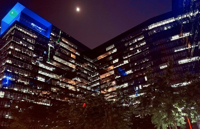 深圳科技园物业租赁的特点有哪些