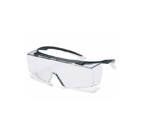 UVEX 安全防护眼镜9069260