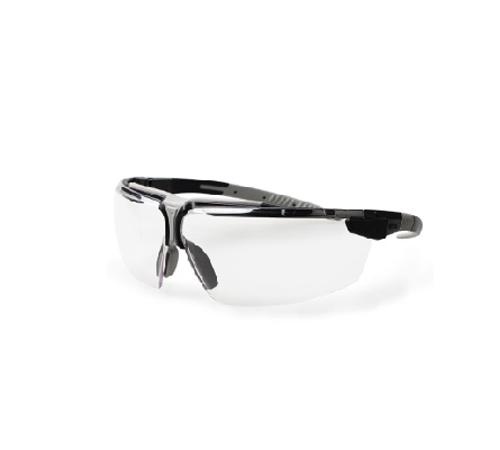 UVEX 安全眼镜9190175