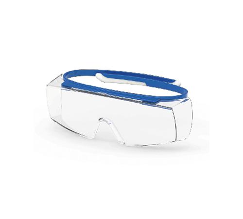 UVEX 安全防护眼镜