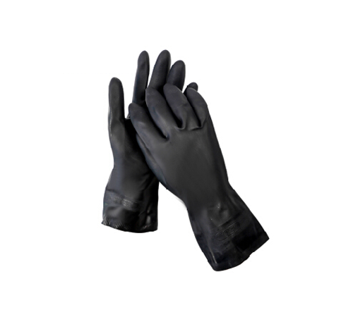 Mapa technology composite chemical gloves