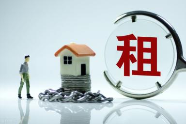 租户违反合同约定拒不搬离,出租人应当如何维权,北京诉讼律师为你解答