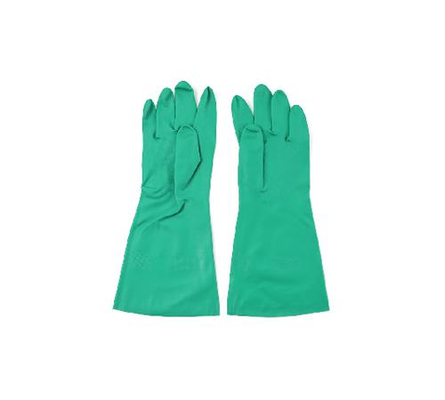 MAPA 丁腈手套