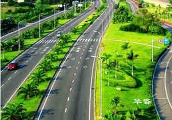 长沙公路安全贝博网报告编制单位_甲级资质_专业保障公路和附属设施质量和安全技术贝博网公司