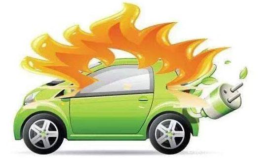 安全、寿命视角下的新能源汽车售后维护必要性分析