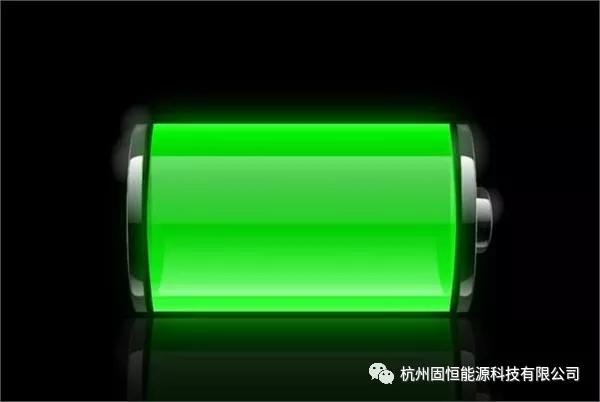 干货来了!电池组寿命提升五倍以上,均衡为什么这么牛?