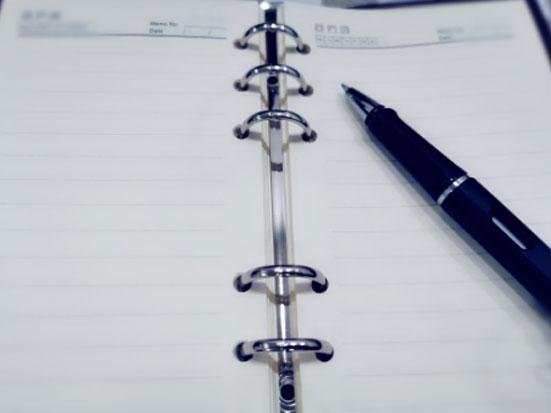 怎样书写借条才有效