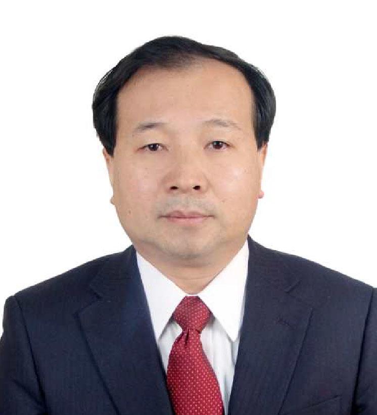 ZONG Liang