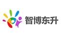 北京智博东升教育科技有限公司
