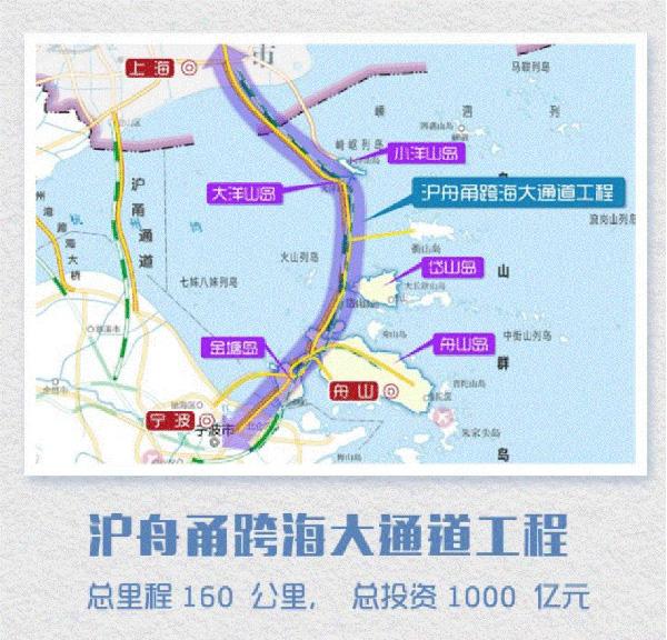 上海园区注册