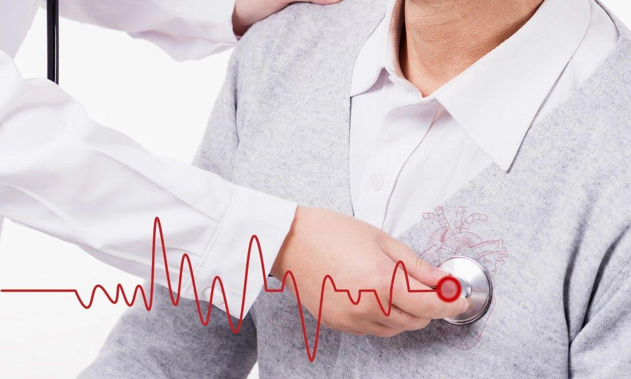 心血管病成全球人类第一杀手!前沿科研揭示:灵芝孢子油可保护心血管
