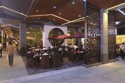 深圳科技园办公室招租有哪几种规划方案