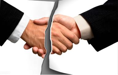 购房合同纠纷:合同解除通知未送达,二审上诉被驳回