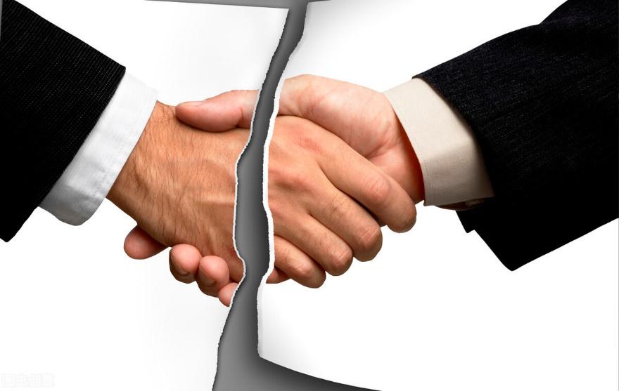 北京诉讼律师为你解读买卖关系与民间借贷关系的转化