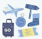 《空中留学工作室》第51期 | 小留学生们注意啦!出国留学需要做哪些准备?