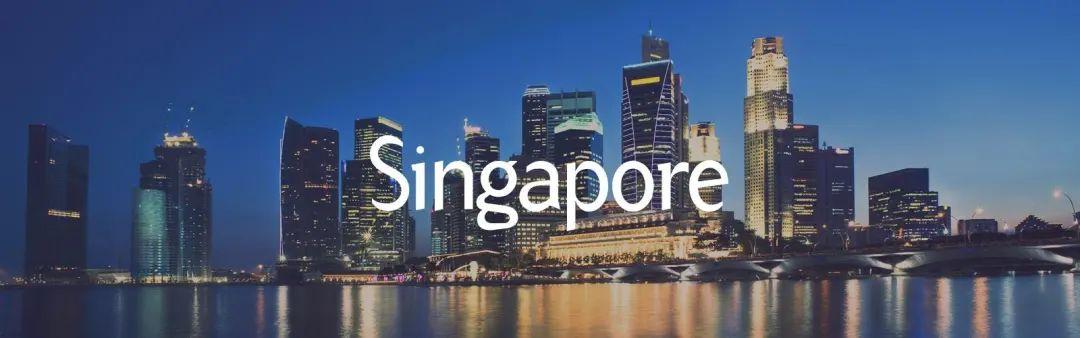 《空中留学工作室》第50期 | 新加坡国际学校推荐