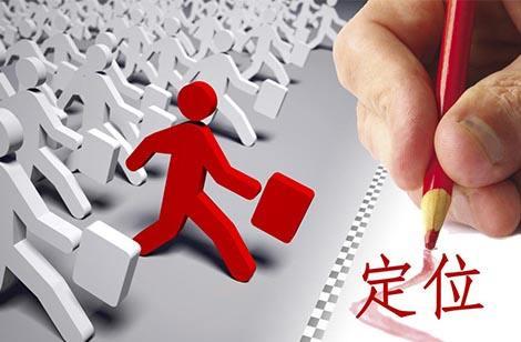 浅析中小企业品牌定位