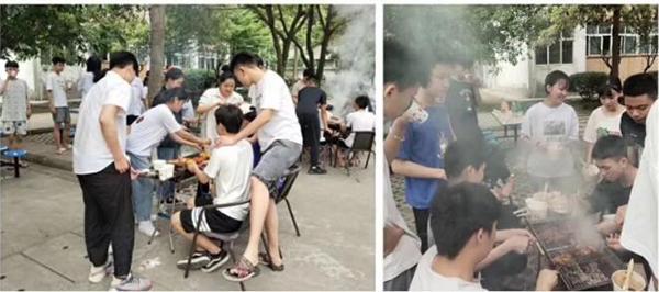 """热烈祝贺我校赵小平老师被评为成都市双流区""""优秀班主任"""""""