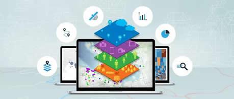 国产CPU为GIS解决方案构建可靠计算平台
