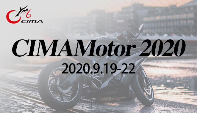 OBDSTAR at CIMAMotor 2020